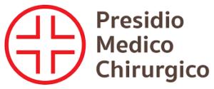 presidio medico chirurgico