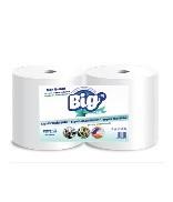 Bobina Big High Quality - confezione 2 pz Image